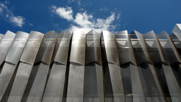 http://www.wsod.com.au/wp-content/uploads/2012/01/AE-outside-628x353.jpg