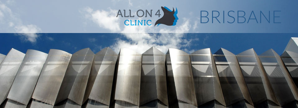 Header-Allon4clinic-960x300