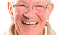 https://www.wsod.com.au/wp-content/uploads/2014/10/Case-upperlowerdenture-01-960x400-213x120.png